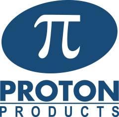 proton-logo-stacked-1-j