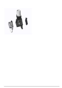 Измеритель диаметра для волочения черных и цветных проволок (Ferrous and Non-Ferrous Wire Drawing Processes) для самых тяжелых условий с воротами 30 мм, двухкоординатный, с воздушным обдувом